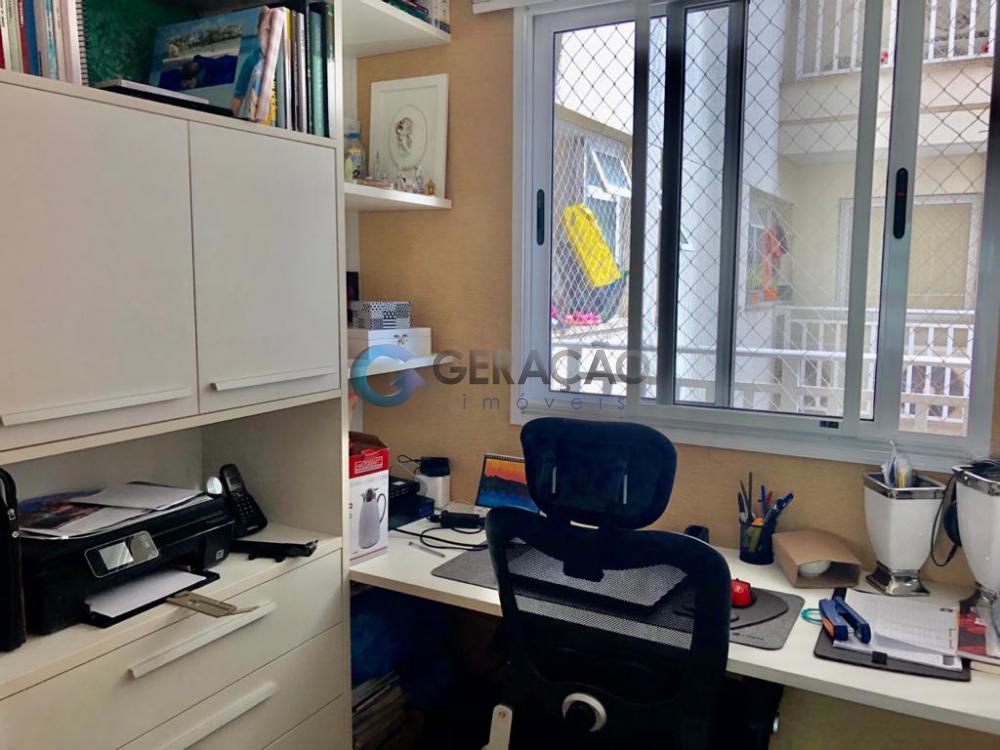 Comprar Apartamento / Padrão em São José dos Campos apenas R$ 1.520.000,00 - Foto 31