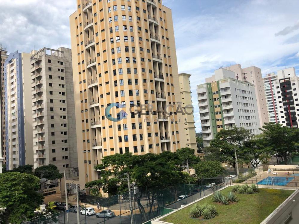 Comprar Apartamento / Padrão em São José dos Campos apenas R$ 1.520.000,00 - Foto 32