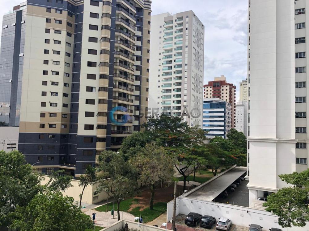 Comprar Apartamento / Padrão em São José dos Campos apenas R$ 1.520.000,00 - Foto 33