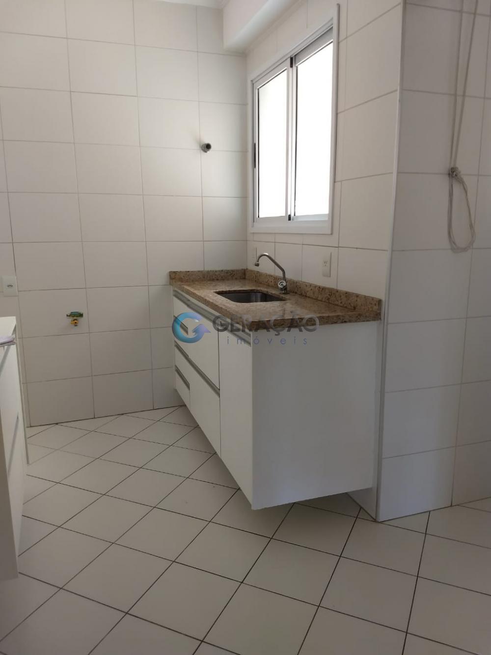 Comprar Apartamento / Padrão em São José dos Campos apenas R$ 425.000,00 - Foto 3