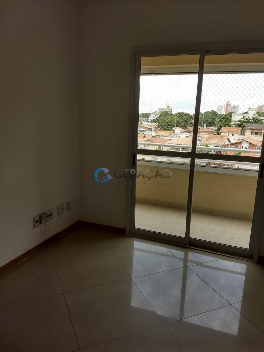 Comprar Apartamento / Padrão em São José dos Campos apenas R$ 425.000,00 - Foto 2