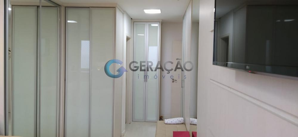 Comprar Apartamento / Padrão em São José dos Campos R$ 1.150.000,00 - Foto 5