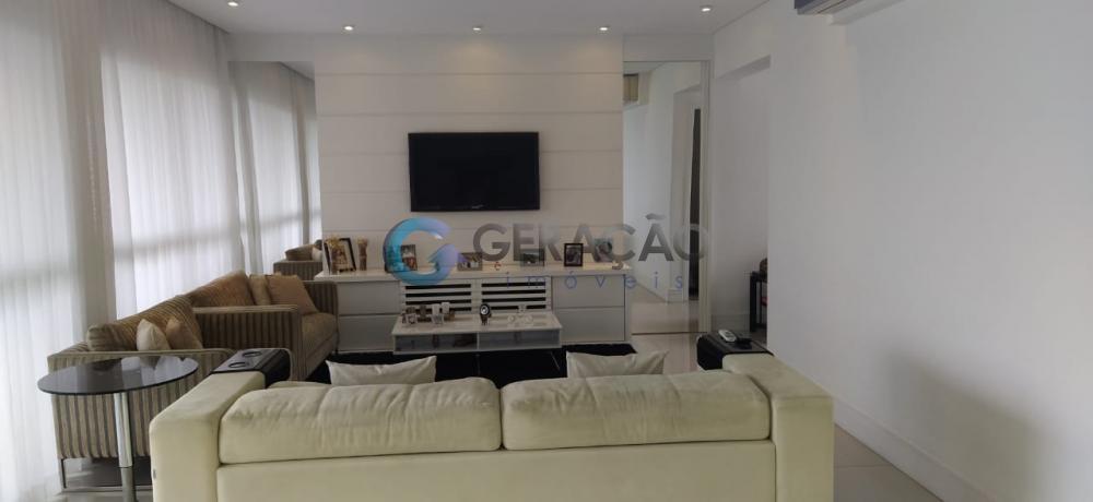 Comprar Apartamento / Padrão em São José dos Campos R$ 1.150.000,00 - Foto 7