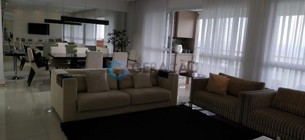 Comprar Apartamento / Padrão em São José dos Campos R$ 1.150.000,00 - Foto 8