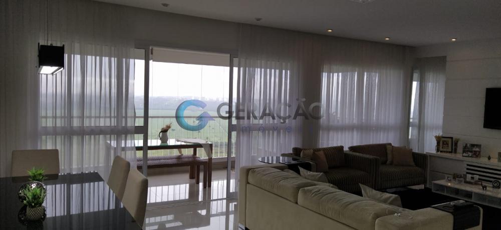 Comprar Apartamento / Padrão em São José dos Campos R$ 1.150.000,00 - Foto 9