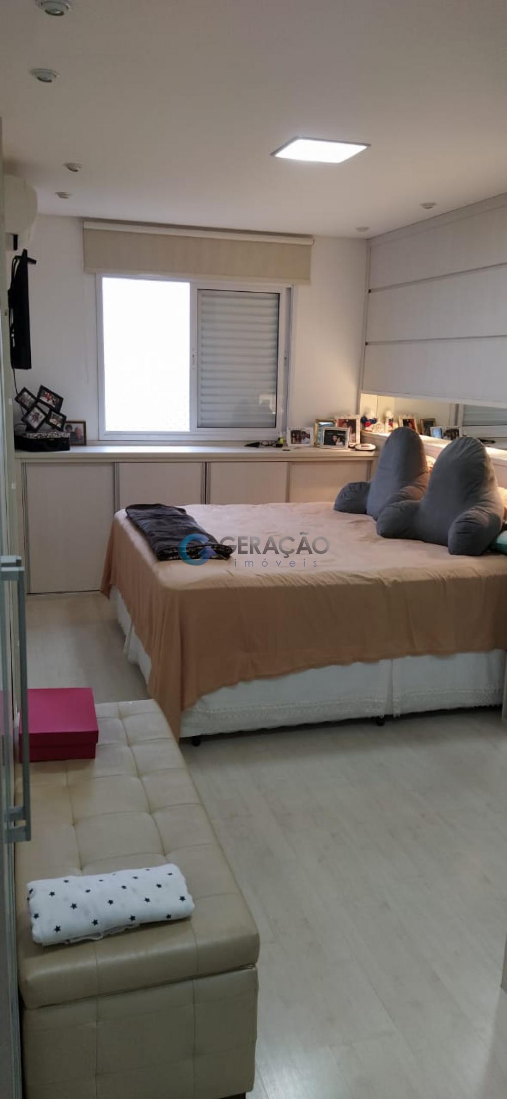 Comprar Apartamento / Padrão em São José dos Campos R$ 1.150.000,00 - Foto 10