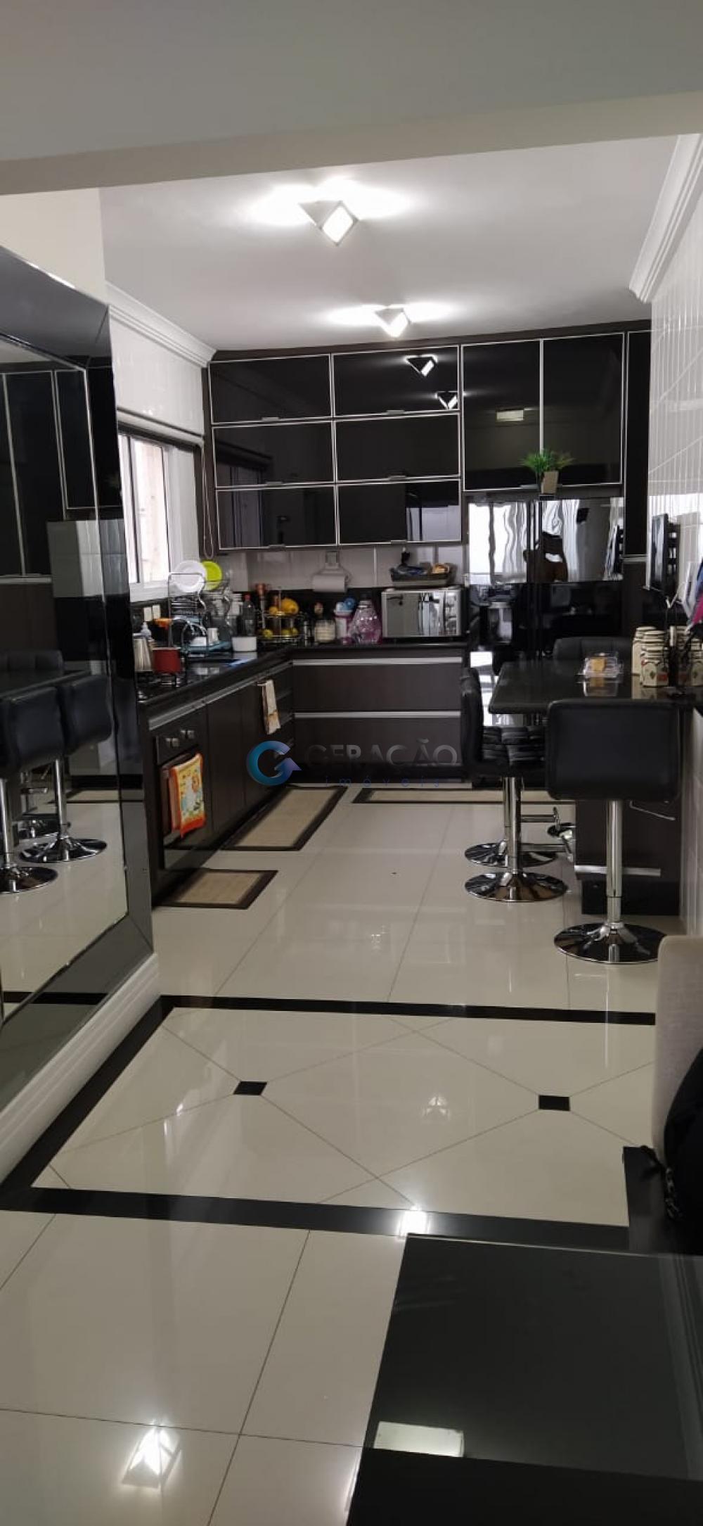 Comprar Apartamento / Padrão em São José dos Campos R$ 1.150.000,00 - Foto 11