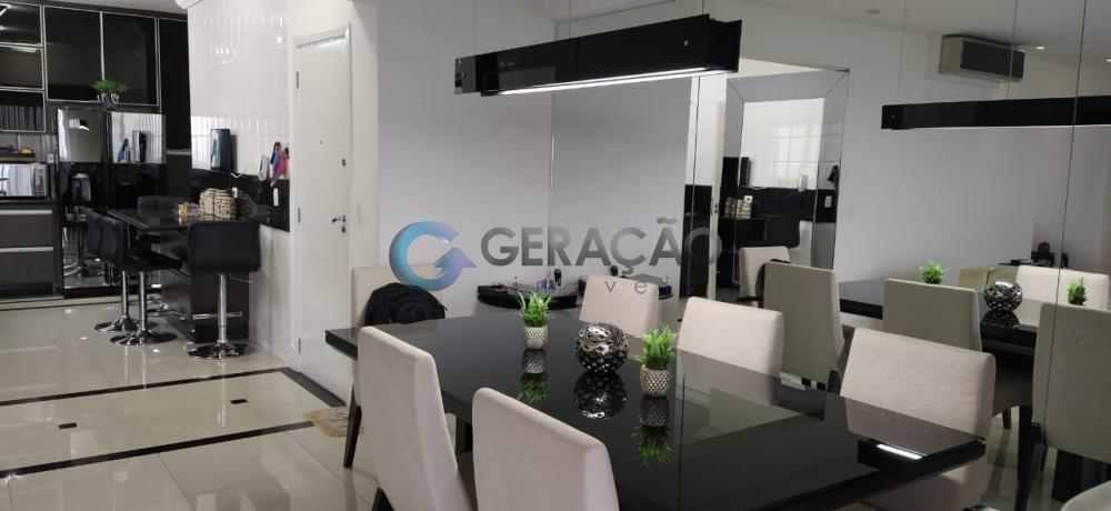 Comprar Apartamento / Padrão em São José dos Campos R$ 1.150.000,00 - Foto 15