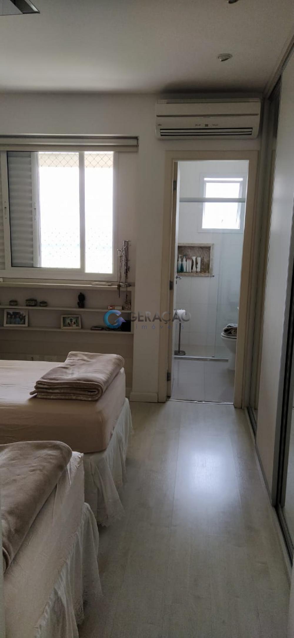 Comprar Apartamento / Padrão em São José dos Campos R$ 1.150.000,00 - Foto 16