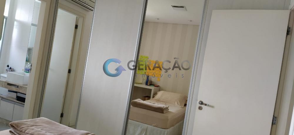 Comprar Apartamento / Padrão em São José dos Campos R$ 1.150.000,00 - Foto 17