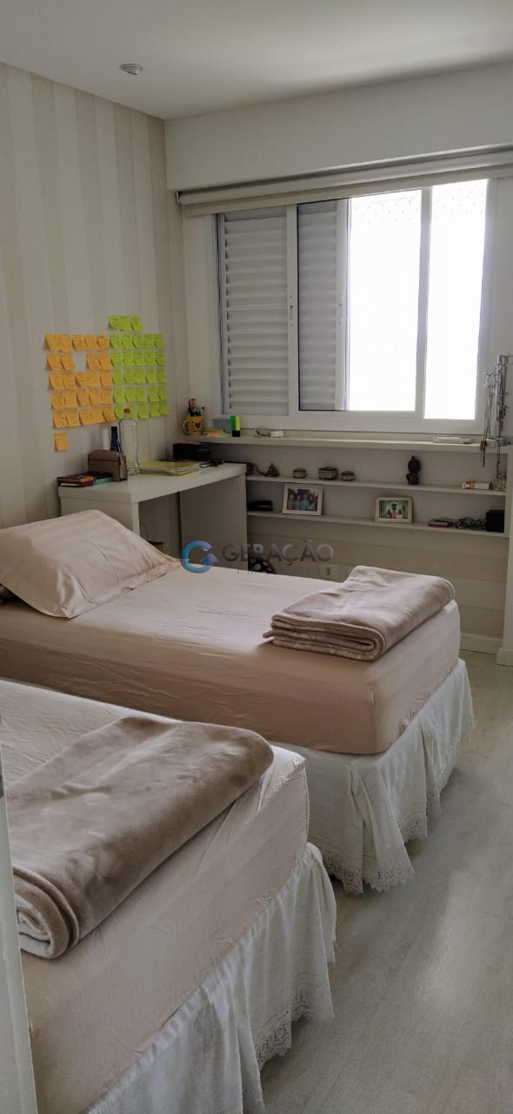 Comprar Apartamento / Padrão em São José dos Campos R$ 1.150.000,00 - Foto 18