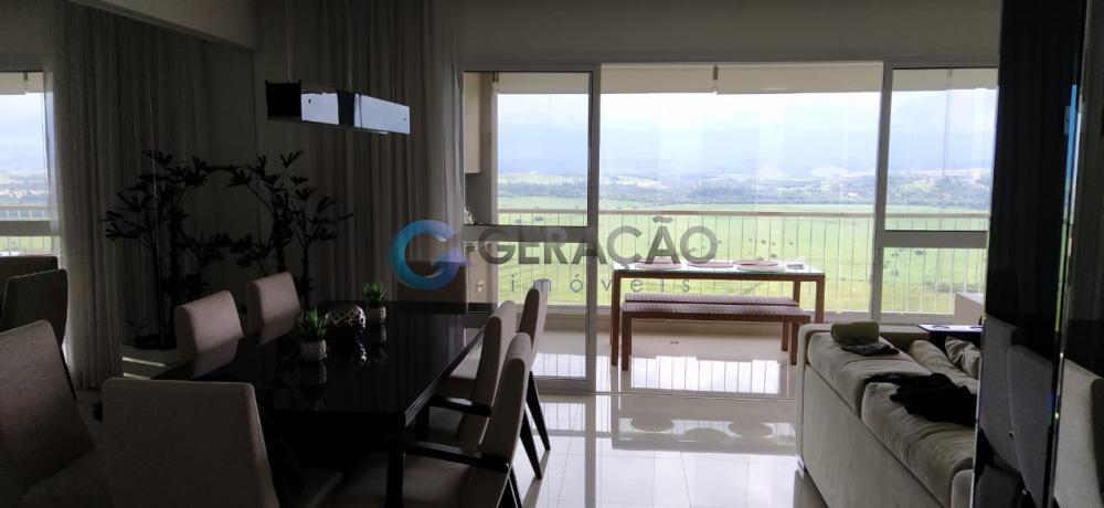 Comprar Apartamento / Padrão em São José dos Campos R$ 1.150.000,00 - Foto 19