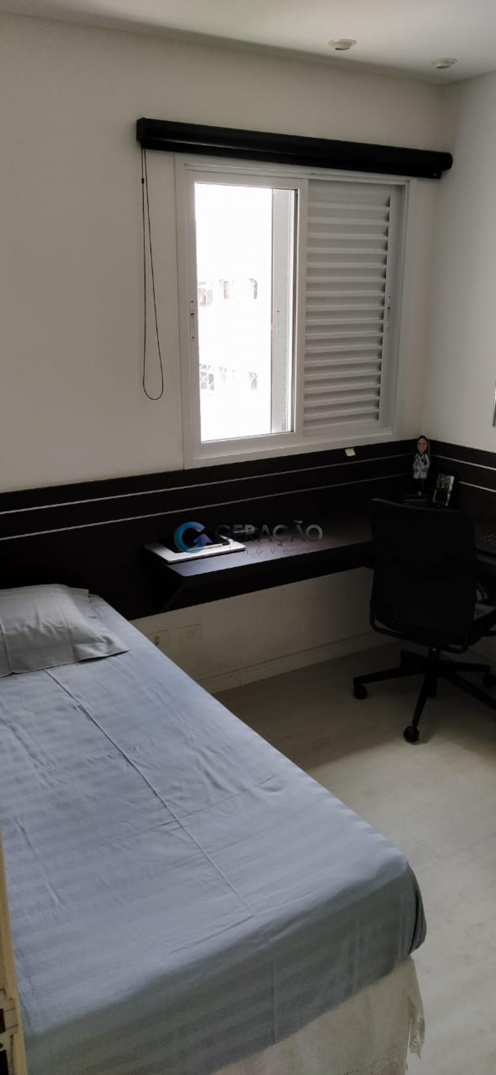 Comprar Apartamento / Padrão em São José dos Campos R$ 1.150.000,00 - Foto 20