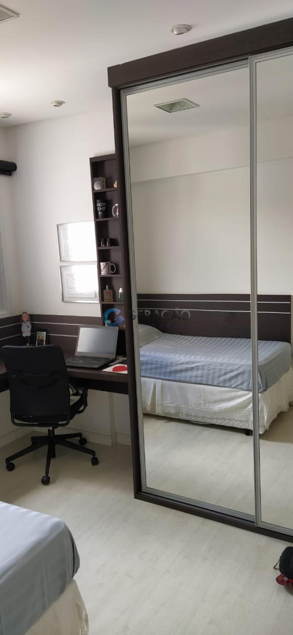 Comprar Apartamento / Padrão em São José dos Campos R$ 1.150.000,00 - Foto 21