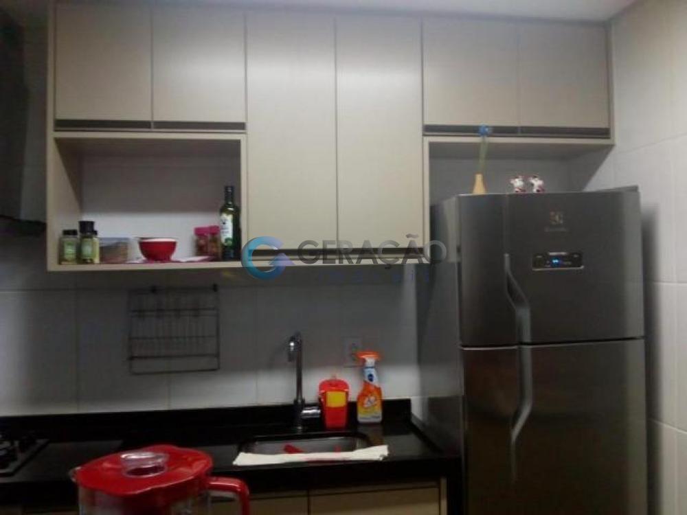 Comprar Apartamento / Padrão em São José dos Campos R$ 265.000,00 - Foto 3