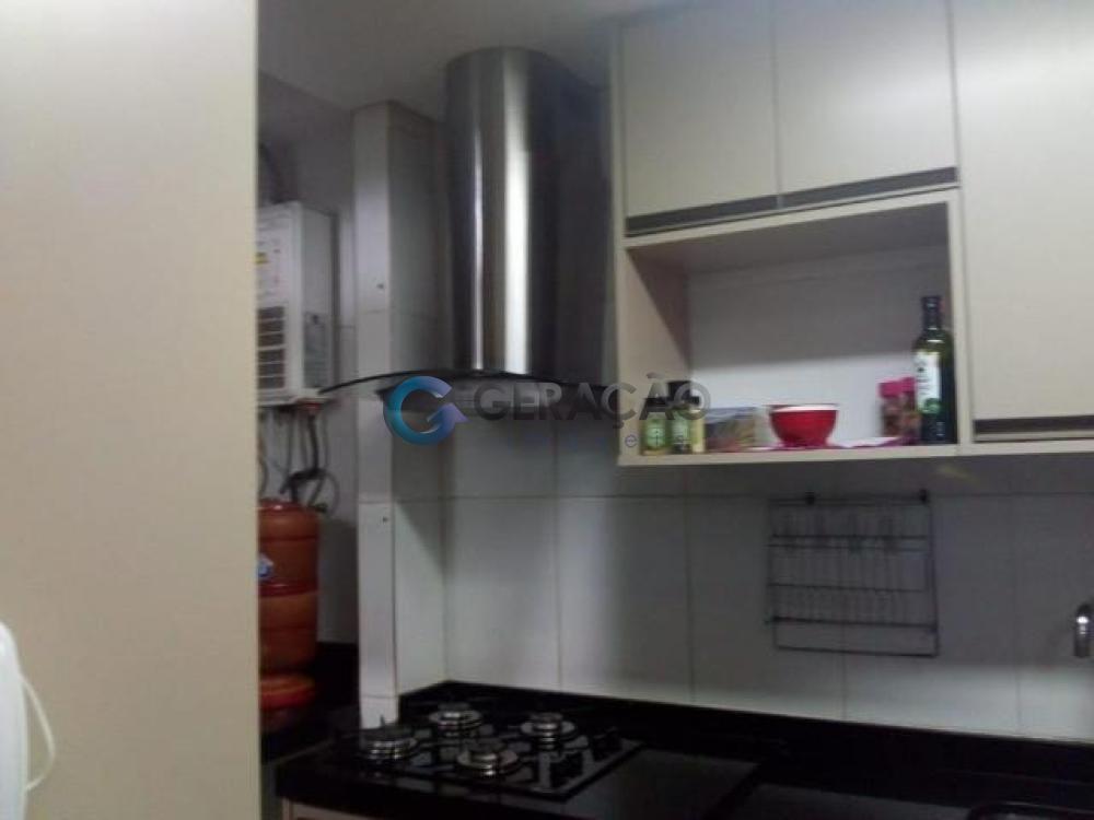 Comprar Apartamento / Padrão em São José dos Campos R$ 265.000,00 - Foto 5
