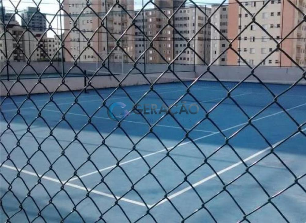 Comprar Apartamento / Padrão em São José dos Campos R$ 265.000,00 - Foto 14