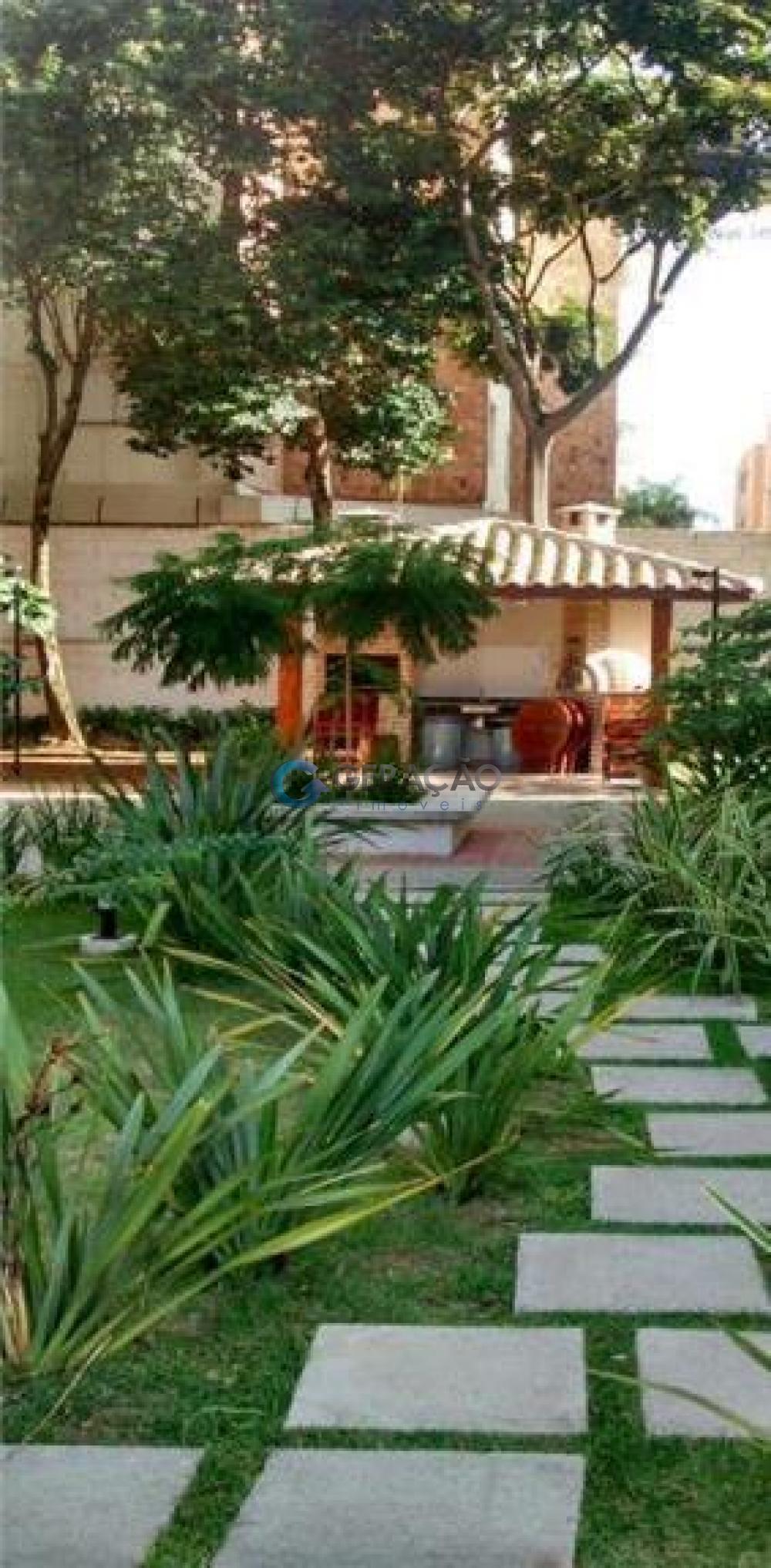 Comprar Apartamento / Padrão em São José dos Campos R$ 265.000,00 - Foto 15