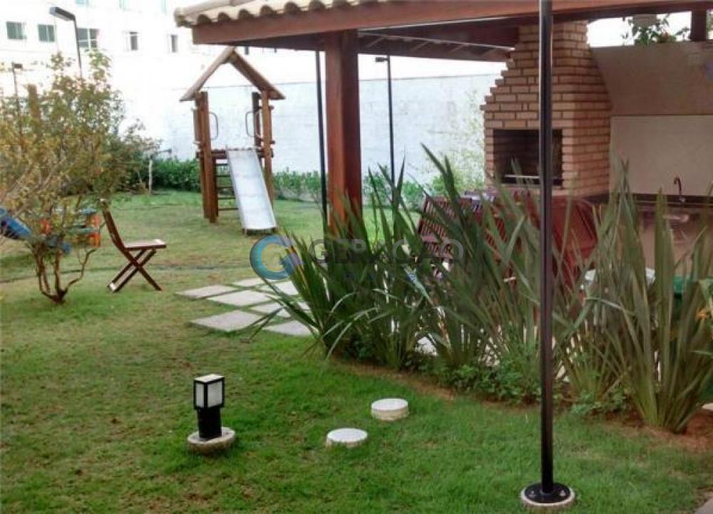 Comprar Apartamento / Padrão em São José dos Campos R$ 265.000,00 - Foto 16