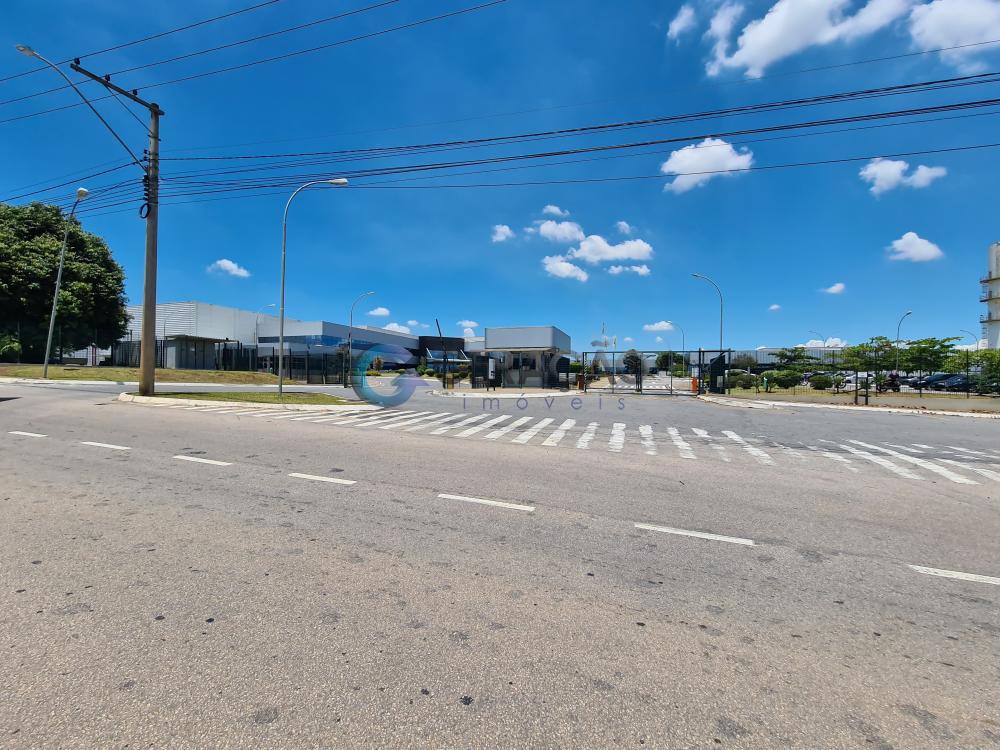 Comprar Terreno / Área em São José dos Campos R$ 1.100.000,00 - Foto 4