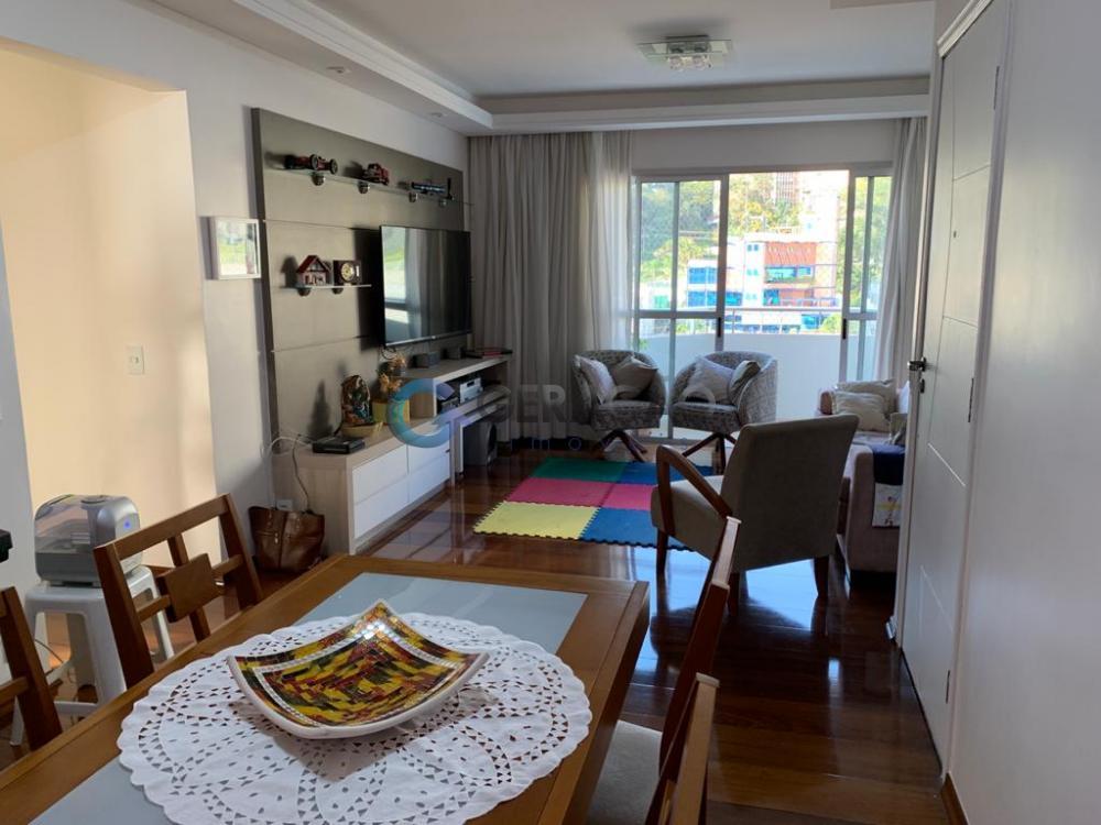 Comprar Apartamento / Padrão em São José dos Campos R$ 590.000,00 - Foto 4
