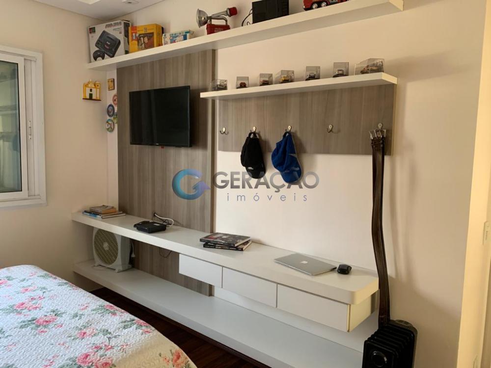 Comprar Apartamento / Padrão em São José dos Campos R$ 590.000,00 - Foto 22