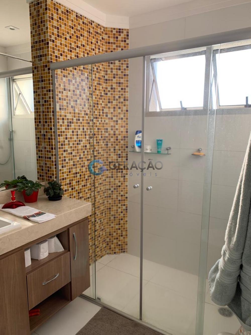 Comprar Apartamento / Padrão em São José dos Campos R$ 590.000,00 - Foto 24