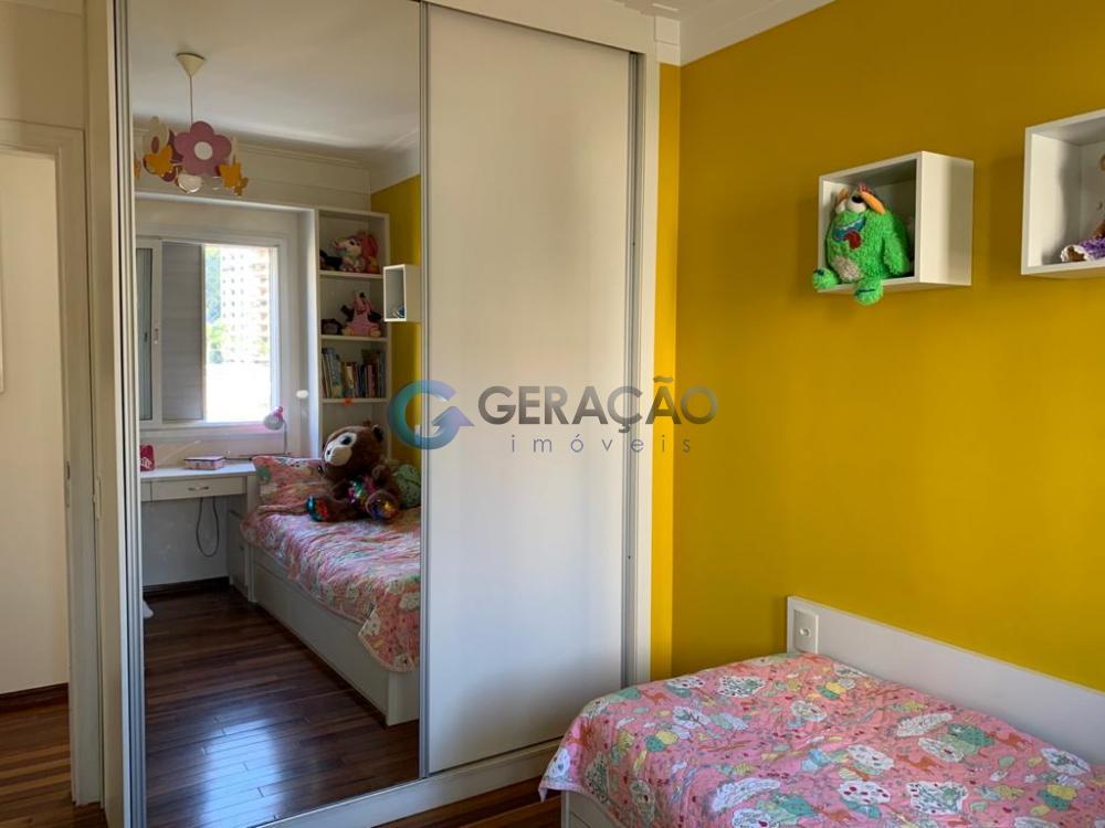 Comprar Apartamento / Padrão em São José dos Campos R$ 590.000,00 - Foto 17