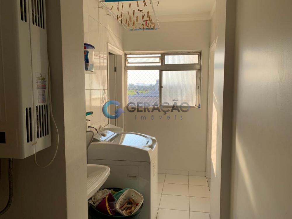 Comprar Apartamento / Padrão em São José dos Campos R$ 590.000,00 - Foto 10