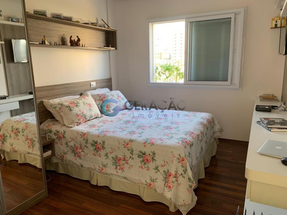 Comprar Apartamento / Padrão em São José dos Campos R$ 590.000,00 - Foto 20