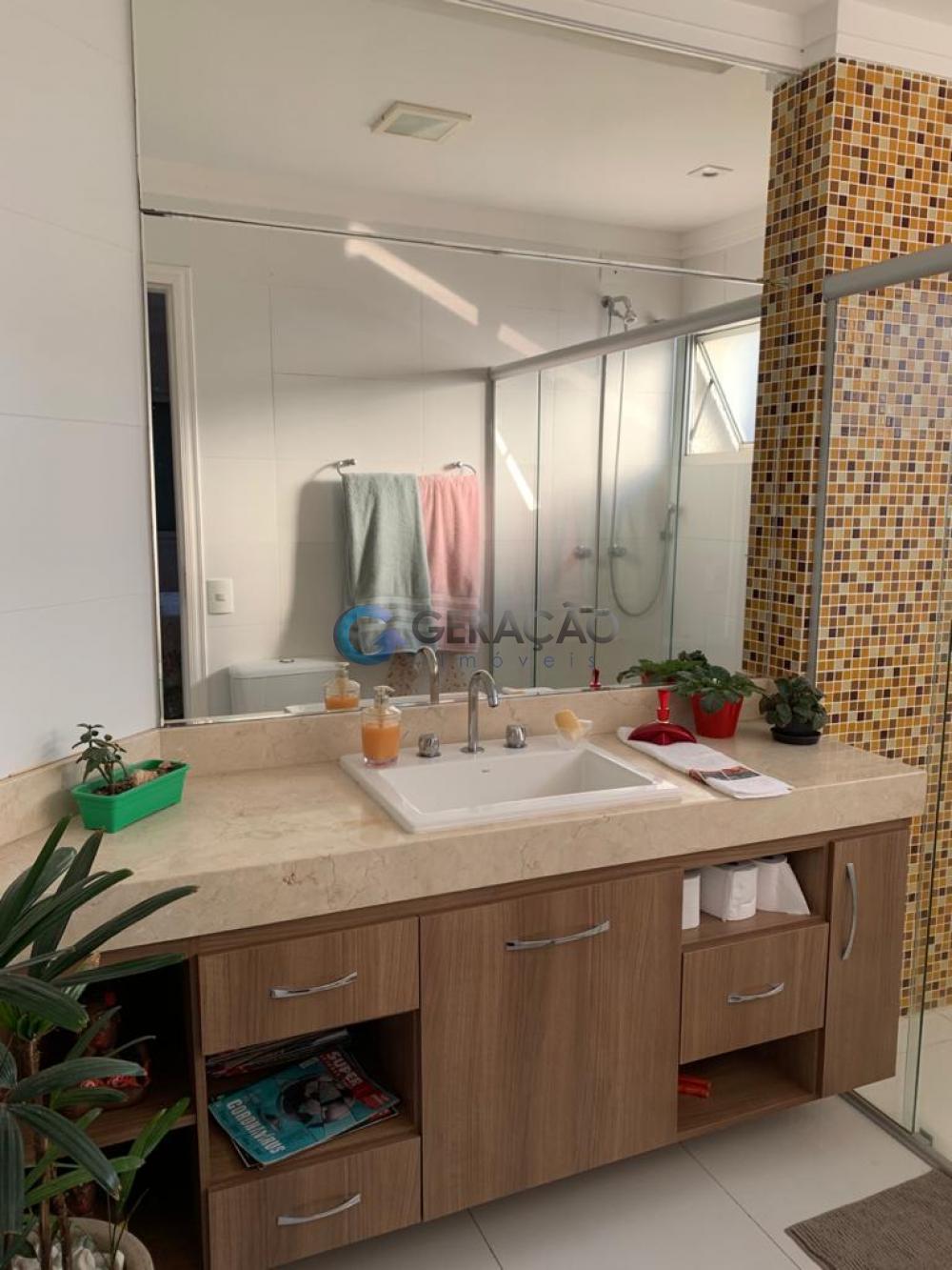 Comprar Apartamento / Padrão em São José dos Campos R$ 590.000,00 - Foto 23