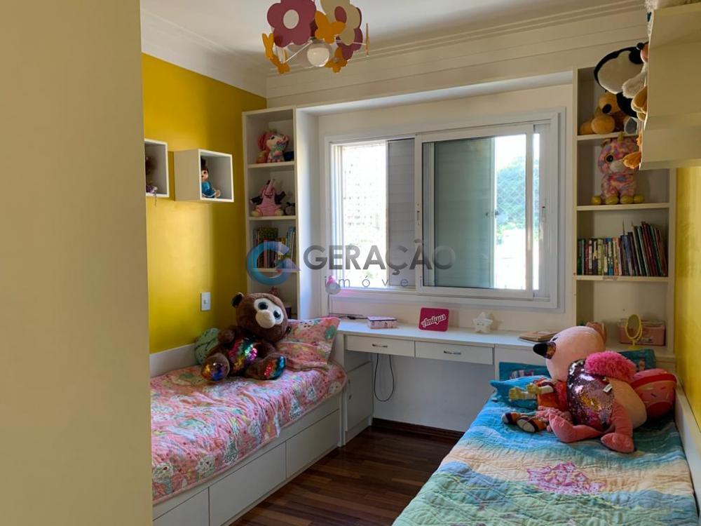 Comprar Apartamento / Padrão em São José dos Campos R$ 590.000,00 - Foto 16
