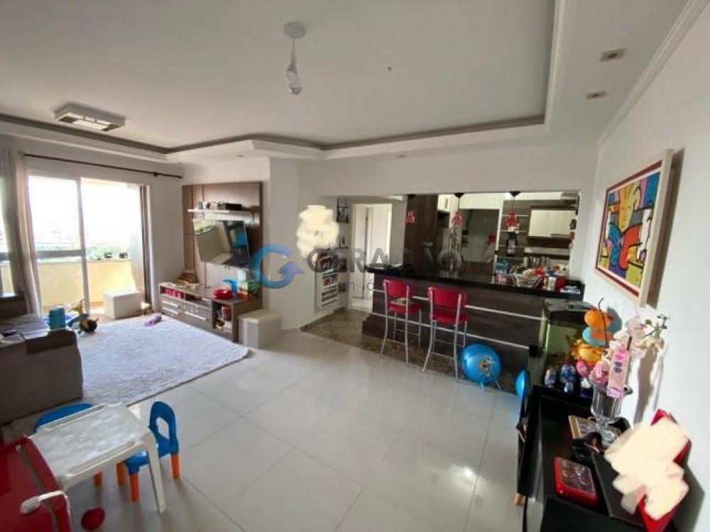 Comprar Apartamento / Padrão em São José dos Campos R$ 640.000,00 - Foto 3