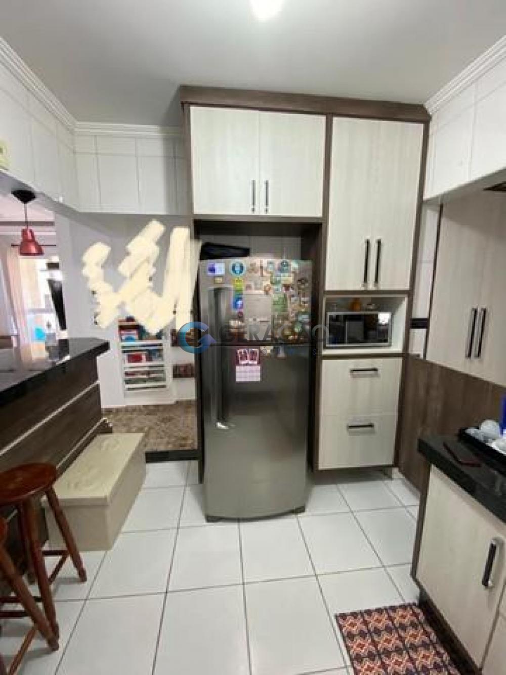 Comprar Apartamento / Padrão em São José dos Campos R$ 640.000,00 - Foto 7