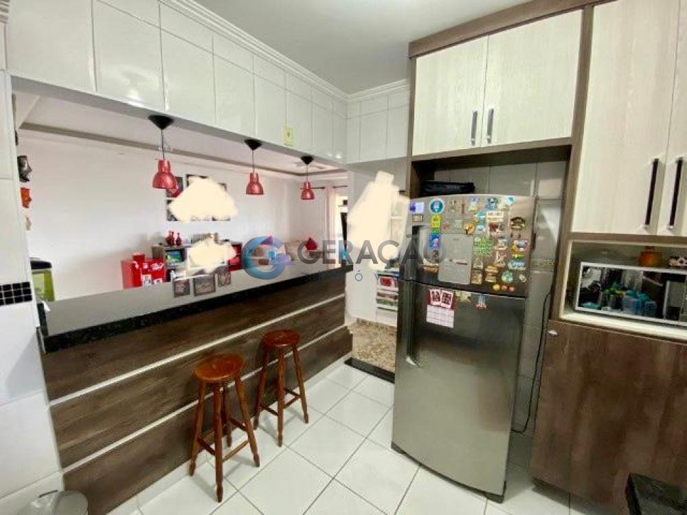 Comprar Apartamento / Padrão em São José dos Campos R$ 640.000,00 - Foto 6