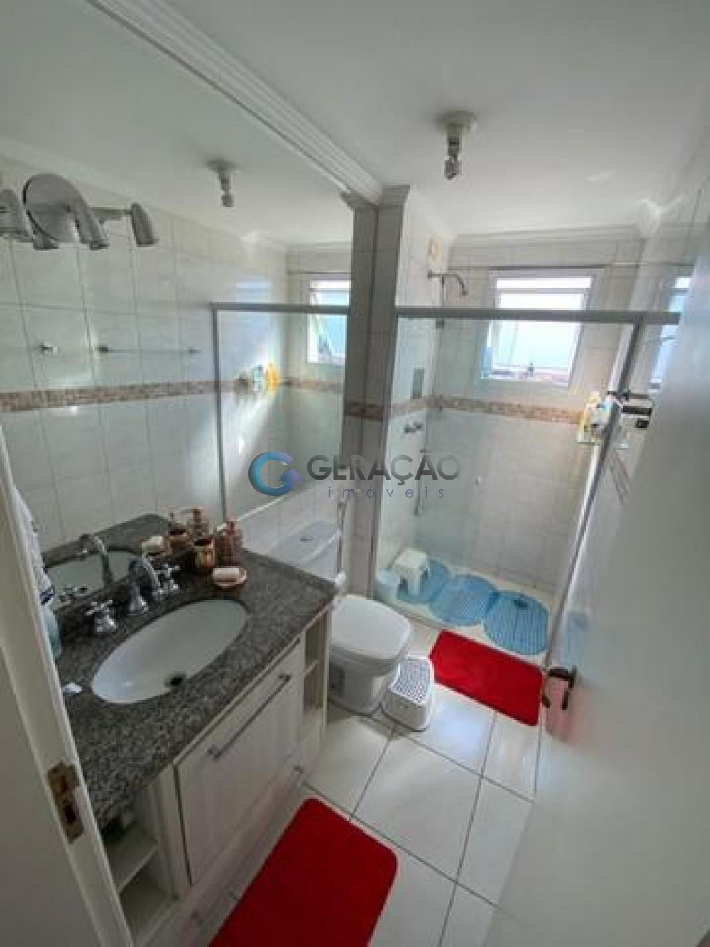 Comprar Apartamento / Padrão em São José dos Campos R$ 640.000,00 - Foto 13