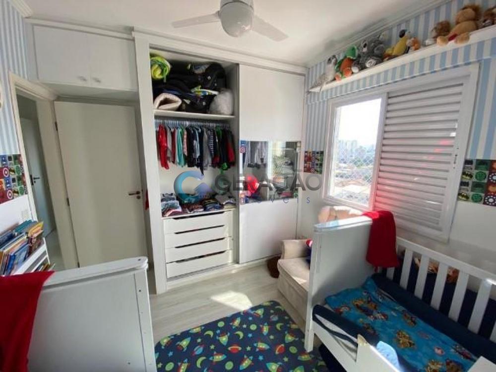 Comprar Apartamento / Padrão em São José dos Campos R$ 640.000,00 - Foto 15