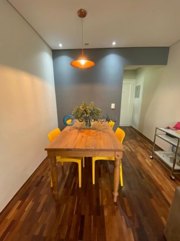 Comprar Apartamento / Padrão em São José dos Campos R$ 256.000,00 - Foto 1
