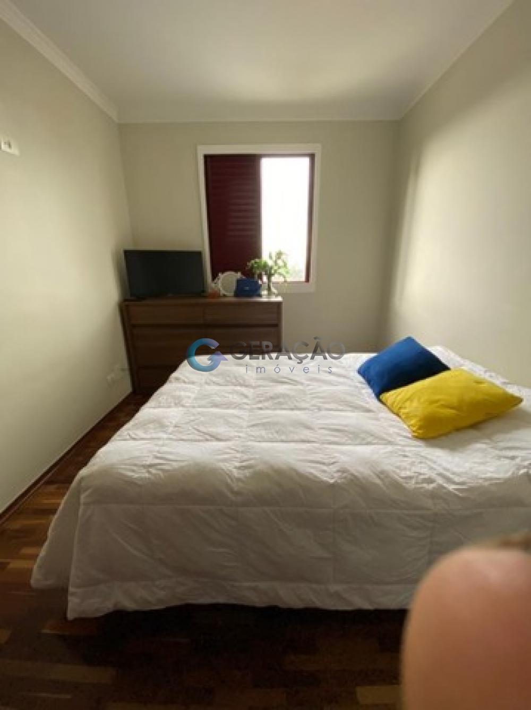 Comprar Apartamento / Padrão em São José dos Campos R$ 256.000,00 - Foto 5