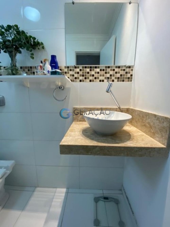 Comprar Apartamento / Padrão em São José dos Campos R$ 256.000,00 - Foto 7