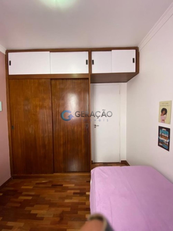 Comprar Apartamento / Padrão em São José dos Campos R$ 256.000,00 - Foto 9