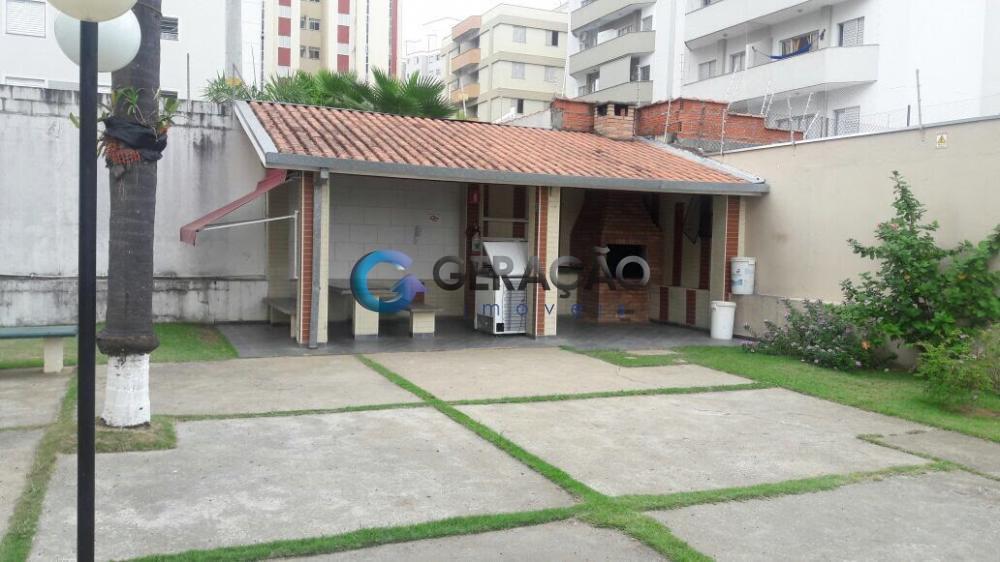 Comprar Apartamento / Padrão em São José dos Campos R$ 256.000,00 - Foto 16