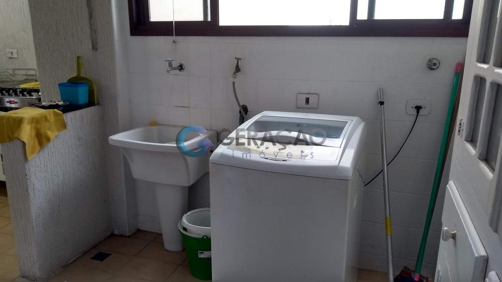 Comprar Apartamento / Padrão em São José dos Campos R$ 640.000,00 - Foto 11