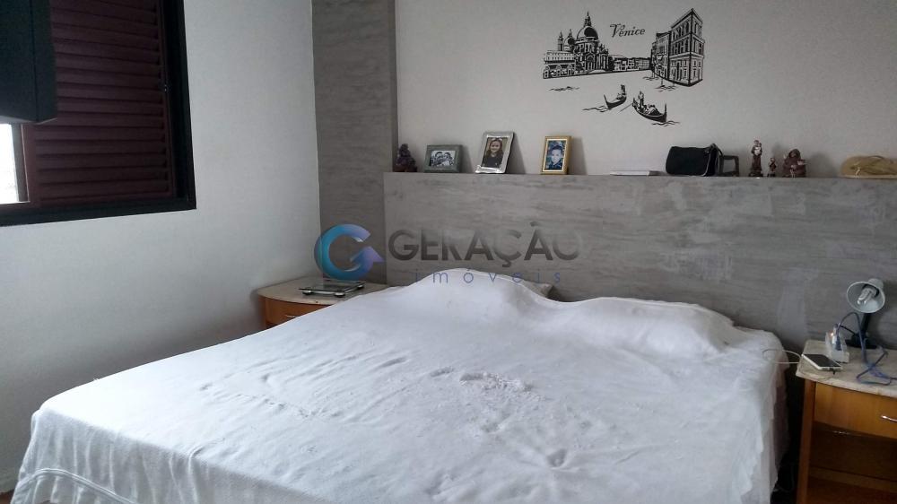 Comprar Apartamento / Padrão em São José dos Campos R$ 640.000,00 - Foto 12