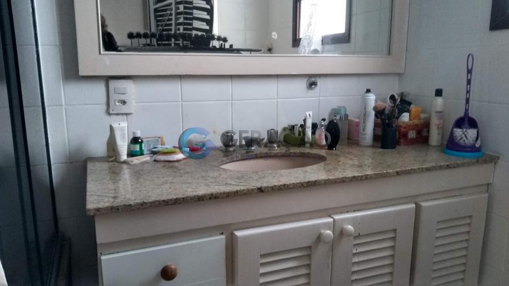 Comprar Apartamento / Padrão em São José dos Campos R$ 640.000,00 - Foto 14