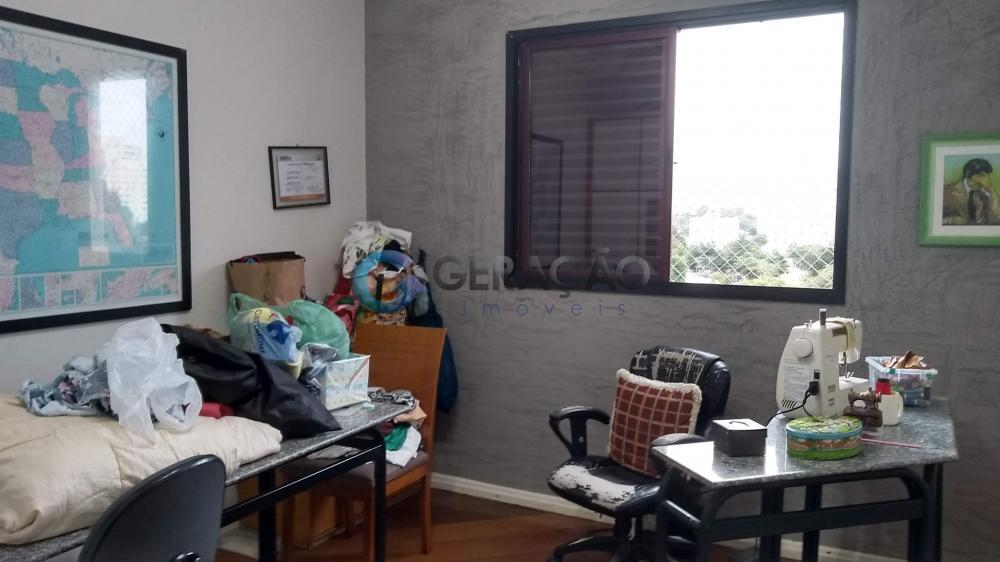 Comprar Apartamento / Padrão em São José dos Campos R$ 640.000,00 - Foto 17