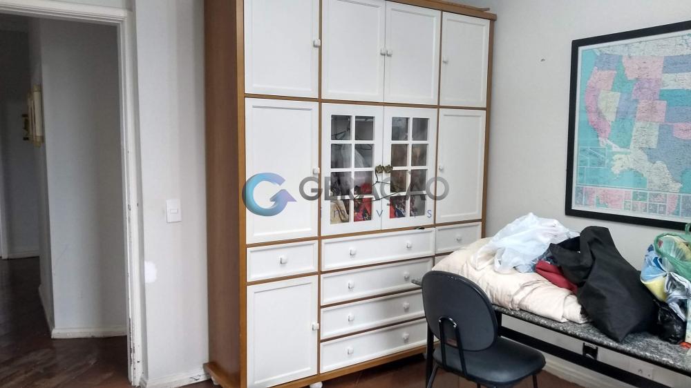 Comprar Apartamento / Padrão em São José dos Campos R$ 640.000,00 - Foto 18