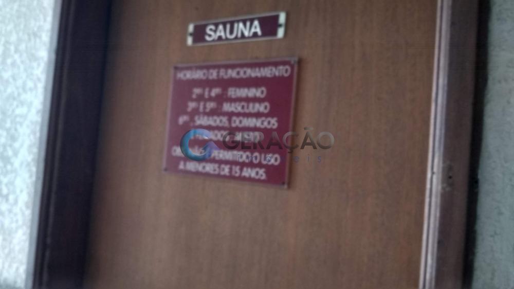 Comprar Apartamento / Padrão em São José dos Campos R$ 640.000,00 - Foto 25