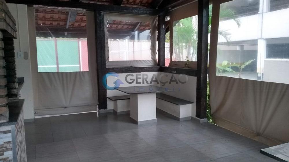 Comprar Apartamento / Padrão em São José dos Campos R$ 640.000,00 - Foto 29