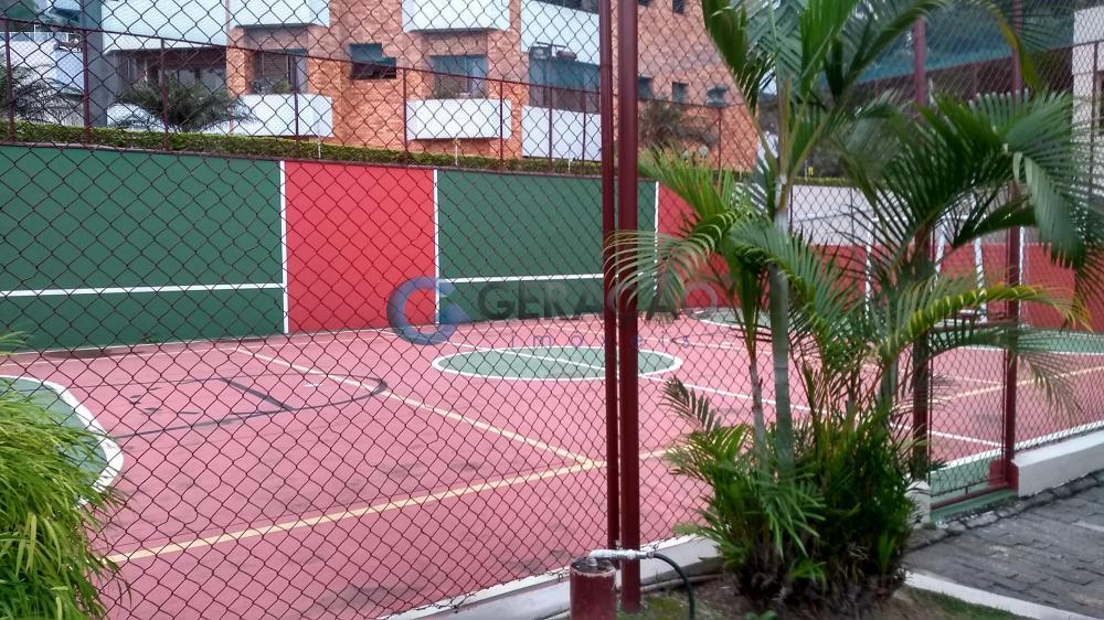 Comprar Apartamento / Padrão em São José dos Campos R$ 640.000,00 - Foto 31